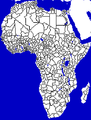 CW Africa.PNG