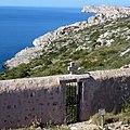 Cabrera Archipelago Maritime-Terrestrial National Park - panoramio (18).jpg