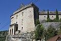 Cabrerets - panoramio (11).jpg