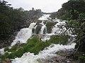 Cachoeira Serra da Canastra - São Roque.jpg