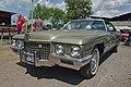 Cadillac (41554900025).jpg
