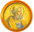 Caelestinus I.png