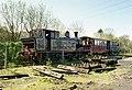 Caerphilly Railway 1 (2197934190).jpg