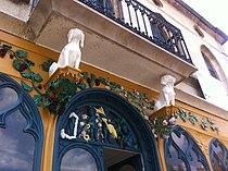 Adresse Caf Des Alpes Maritimes