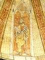 Cahors kathedrale - Kuppel 7.jpg