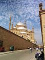 Cairo, moschea di mohammad alì 02.jpg