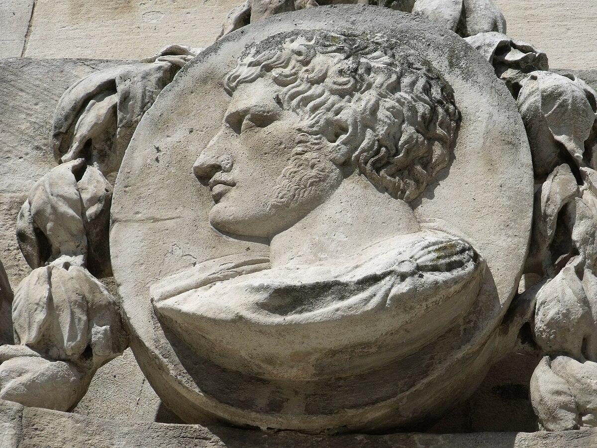 Gaius sextius calvinus wikipedia for Consul wikipedia