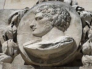 Caius Sextius Calvinus