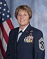 Cal Guard's top enlisted Airman talks leadership on Women's History Month 120504-Z-VM449-001.jpg