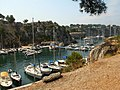 Calanque de Port-Miou, Cassis, France - panoramio.jpg
