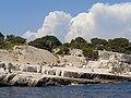 Calanques de Marseille. 2019(5).jpg