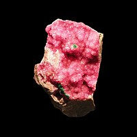 Calcite-AMGL 65558-P5030178-black.jpg