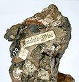 Calcite-Copper-den07-02f.jpg
