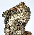 Calcite-Copper-den07-02f.jpg