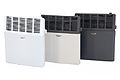 Calefactores Eskabe S21.jpg