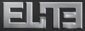 Call of Duty Elite logo.png