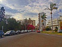 Jacaranda Hotel Costa Adeje Thomas Cook