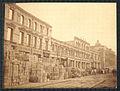 Calle blanco, 1906 valparaíso.jpg