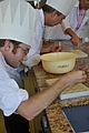 Callebaut Chocolate Academy.jpg