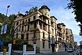 Callejeando por Málaga (9032629134).jpg