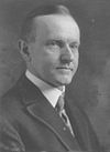 Calvin Coolidge-by Garo-1923.jpg