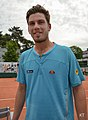 Cam Norrie after his first round win (42211608375).jpg