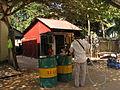 Cambodia 08 - 151 - Siem Reap (3199779194).jpg