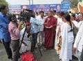 Camera operator during Namvistar Din.png