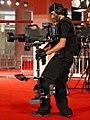 Cameramen de la RAI à la Mostra de Venise (4977429281)-2.jpg