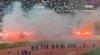 Camille Chamoun Sports City Stadium 2018 - Beirut derby (Ansar fans).png