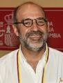 Camilo Sánchez.png