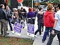 Caminhada lésbica 2009 sp 41.jpg