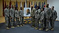 Camp Arifjan celebrates Martin Luther King Jr. Day 140120-A-DB402-411.jpg