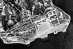Camp Fukuyama 1961.5.6.jpg