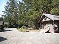 Camp Waskowitz - 07.jpg