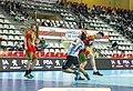 Campeonato de España de Selecciones Territoriales 2018 - 20.jpg