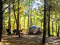 Campground c with tent (3650932795).jpg