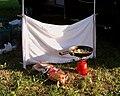 Camping gas.jpg