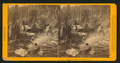Camping on Big River, - Mendocino Co, by John P. Soule.png