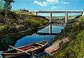 Camposanto - Ponte sul Panaro.jpg