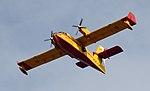 Canadair CL-215T (5081682278).jpg