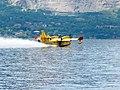 Canadair CL-415 - Verbania - 5.jpg