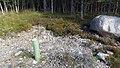 Canadian Dump (Mar Lodge Estate) (22SEP12) (07).jpg