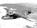 Canadian Vickers OA-10A-4-VI (5533851168).jpg