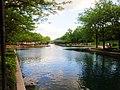 Canal Walk (213194271).jpeg