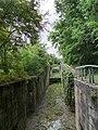 Canal de Givors Roche percée (1).jpg