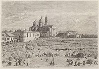 Canaletto, S. Giustina in pra della Vale, c. 1735-1746, NGA 756.jpg