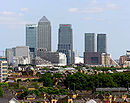 Canary.wharf.from.thames.arp.jpg