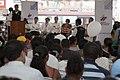 Canciller inaugura la delegación de la Dirección de Refugio en Esmeraldas (8210273546).jpg