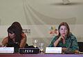 Cancilleres de la Alianza del Pacífico inauguran en México muestra común de orfebrería (14274671459).jpg